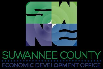 Suwanee EDC Logo 2021 color