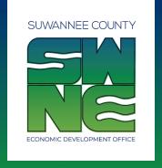 Suwanee EDC Logo